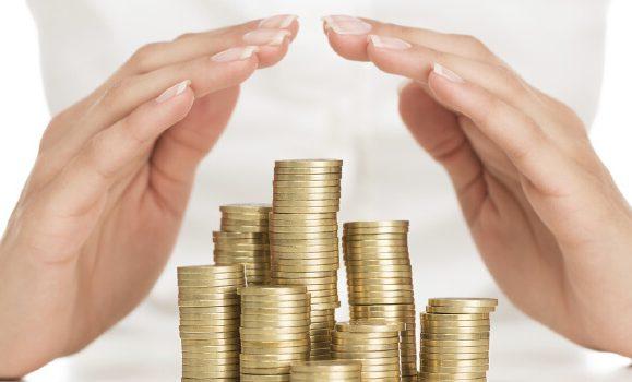 Siguranta financiara se obtine cu educatie financiara