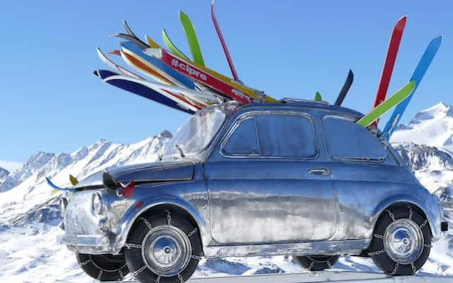 vacanta-de-iarna-cu-masina