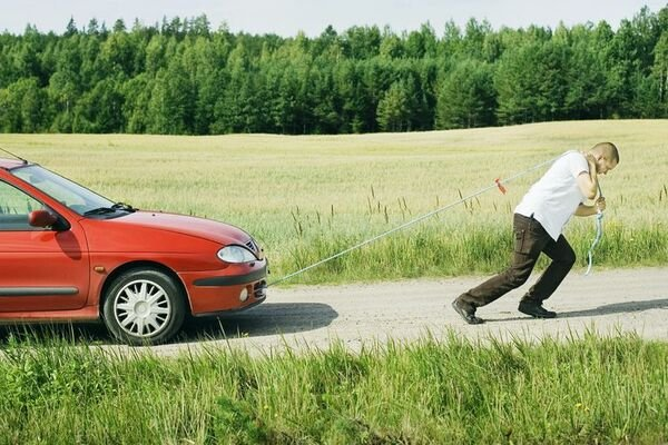 cum-iti-pregatesti-masina-pentru-vacanta