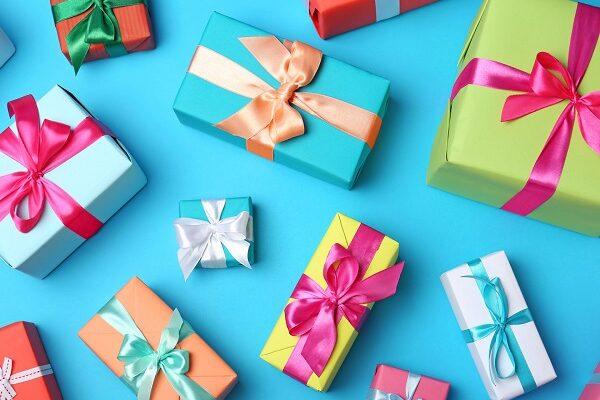 cadouri-de-paste