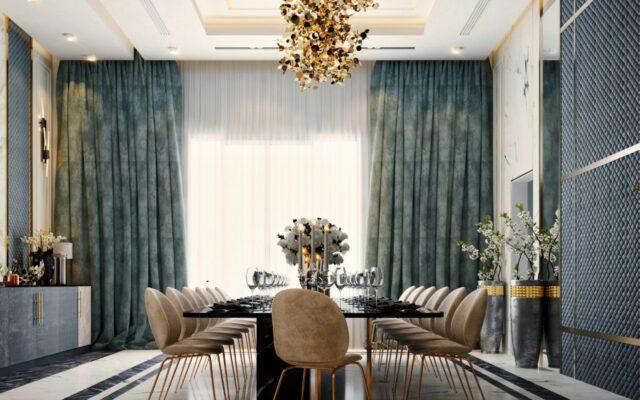 design_interior_casa_moderna_de_lux_snagov_2