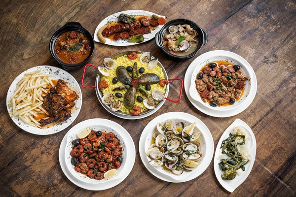 gastronomia-portugheza