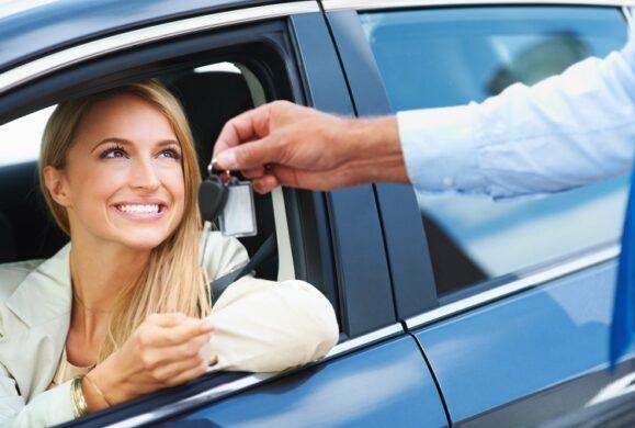 Cititi contractul de rent a car inainte de a inchiria masina dorita