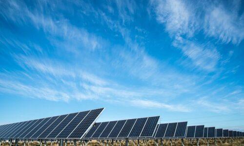 eneria regenerabila