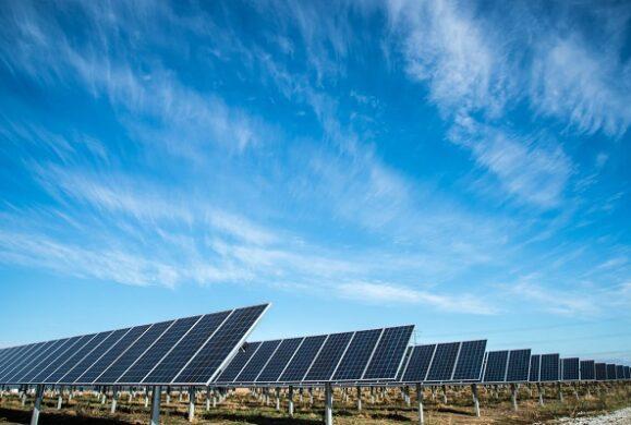 4 beneficii dovedite ale utilizării energiei regenerabile