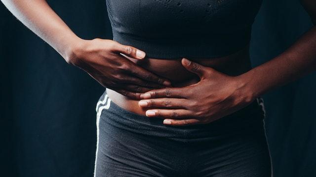 Boli de ficat asociate unui stil de viata haotic