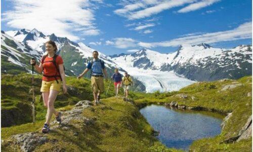 turismul-sustenibil-in-romania