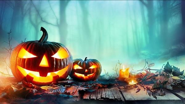unde-sa-mergi-de-halloween